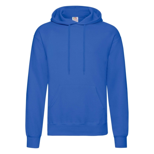 sweat-shirt - Hooded Sweat